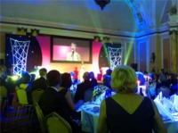 Wales Care Awards 2013